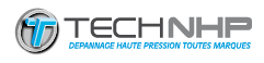 logo technhp